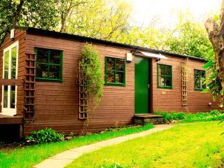 Fisherwood Cottage - Balloch vacation rentals