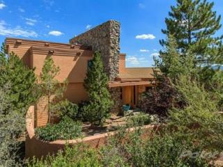 Glamor Studio in the sky - Prescott vacation rentals