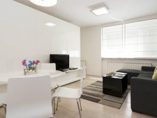 Bright & Cozy Apartment next to KNEZ MIHAILOVA St! - Belgrade vacation rentals
