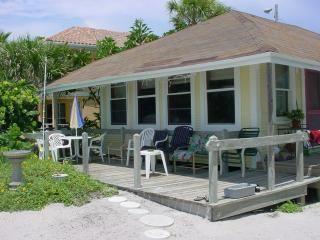 Upper Deck - Indian Rocks Beach vacation rentals