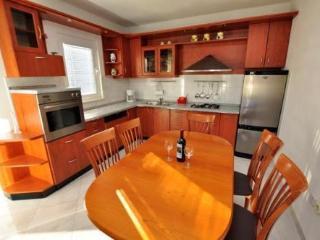 Apartment Matulic II (4+2) - Postira vacation rentals