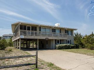 Three Knots - Virginia Beach vacation rentals