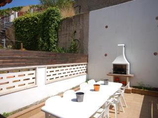 HOUSE BARBECUE in TOSSA - Tossa de Mar vacation rentals