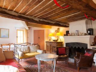 Maison Mimosa - Flayosc vacation rentals