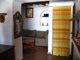 Charming little house - Nijar vacation rentals