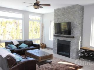 Miners' Clubhouse II - Breckenridge vacation rentals