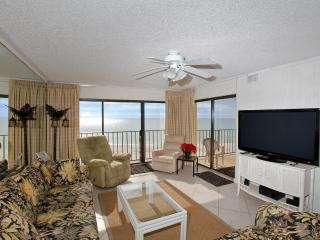 Moondrifter Beach Resort 501 - Panama City vacation rentals
