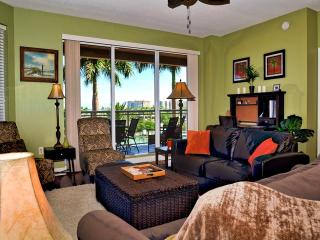 Belle Harbor 404 - Clearwater Beach vacation rentals