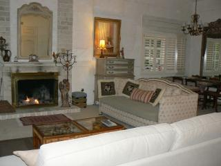 LA house w. exceptional view - Topanga vacation rentals