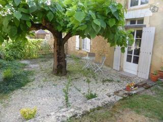 Gîte Catalpa - Cadouin - Périgord Noir - Cadouin vacation rentals