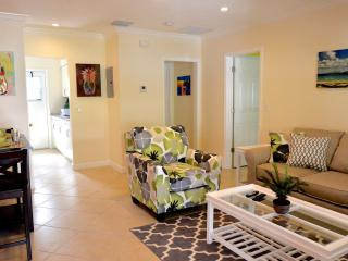 The Delray at Cabana Carioca - Ocean Ridge vacation rentals
