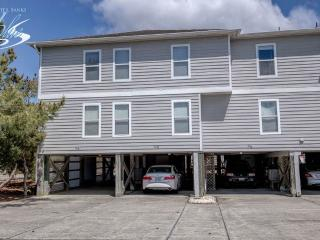 Grammie's Place - Corolla vacation rentals