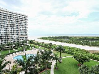 South Seas Northwest - Marco Island vacation rentals