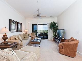 942 Cinnamon Beach, Resort, 4th Floor, 2 Pools, Elevator, Wifi, Huge HDTV - Palm Coast vacation rentals
