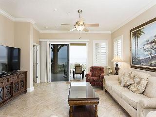 Cinnamon Beach 835, 3rd Floor, Corner Unit, SouthEast Ocean Balcony, 60