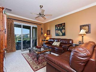 234 Cinnamon Beach Condomiums, HDTV, Top Rated, Elevator, Wifi, 2 pools - Palm Coast vacation rentals