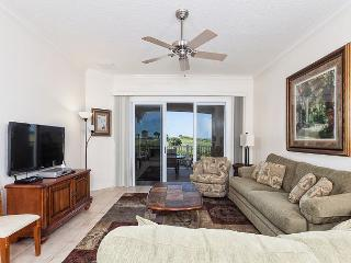 424 Cinnamon Beach, Ocean Views, Tile, 2 Pools, Expansive Balcony, Wifi - Palm Coast vacation rentals