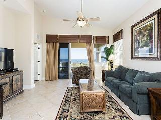 165 Cinnamon Beach, Ocean Hammock 6th Floor Penthouse, HDTV, Elevator, Wifi - Florida Central Atlantic Coast vacation rentals