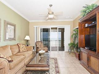 Cinnamon Beach 753 Resort, 5th Floor Ocean Front, HDTV, Beautiful Decor - Palm Coast vacation rentals