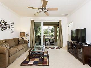 Tidelands 2114, New Furniture, Sleeps 8, Wifi, 2 pools, spas, gym - Florida Central Atlantic Coast vacation rentals