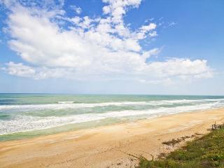 Sun and Surf Beach House, 4 bedroom - Jacksonville Beach vacation rentals