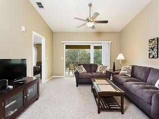 Canopy Walk 1432, Third Floor, Pool, HDTV Wifi - Palm Coast vacation rentals