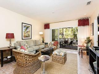 Canopy Walk 124, 2nd floor, 3BRs, Pool, Spa - Palm Coast vacation rentals