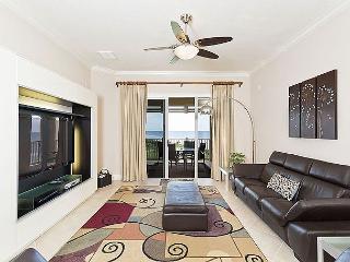 454 Cinnamon Beach, 5th Floor Luxury, HDTV, Wifi, Ocean Views, Wifi - Palm Coast vacation rentals