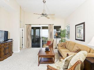 365 Cinnamon Beach Penthouse 6th Floor, Corner Unit, 2 pools, Ocean View - Palm Coast vacation rentals