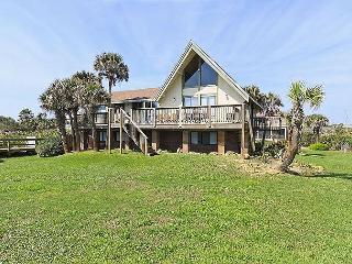Beach Haven Beach House, 7 Bedroom, Ocean Front & HDTVs - Sleeps 14 - Florida Central Atlantic Coast vacation rentals