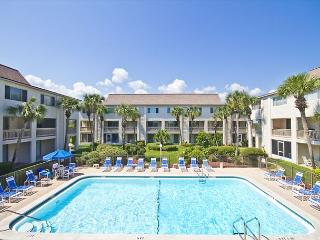 Four Winds H7, HDTV, 2 pools, tennis, beach access - Florida North Atlantic Coast vacation rentals