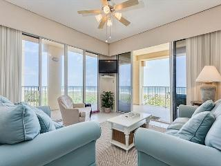 Surf Club I 2301, Wifi, OceanFront, 3rd Floor, Corner Unit, Wifi, 3 pools - Palm Coast vacation rentals