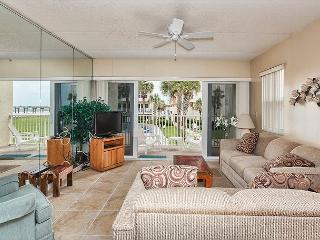 Pier Point South 55, OceanViews, Heated Pool at Pier - Florida North Atlantic Coast vacation rentals