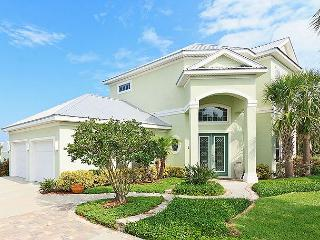Kokomo Key Cinnamon Beach, 4 Bedrooms, new private pool/spa - Palm Coast vacation rentals