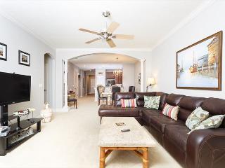 Tidelands 2133, 3rd floor, Elevator, 2 Heated Pols - Palm Coast vacation rentals