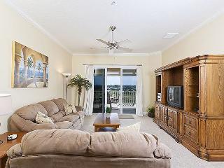 Cinnamon Beach condo, Unit 952, Lake View - Palm Coast vacation rentals