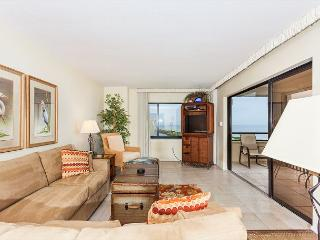 Sandarac B909, Gulf Front, Elevator, Heated Pool - Fort Myers Beach vacation rentals