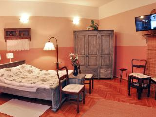 Central apartement at Chain Bridge - Budapest vacation rentals