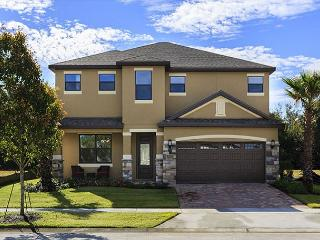 Reunion Crestview, 5 bedrooms, Encore Club at Reunion, private pool, spa - Loughman vacation rentals