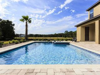 Reunion Hawthorne, 9 bedrooms, Encore Club at Reunion, private pool, spa - Loughman vacation rentals