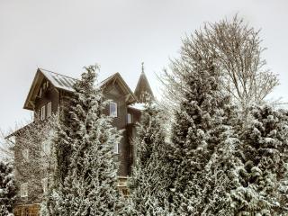 Haus Repin - Oberhof vacation rentals