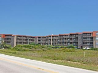 Topsail Dunes 3204 - North Topsail Beach vacation rentals