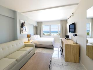 Shelborne South Beach - Ocean View King Deluxe - Miami Beach vacation rentals