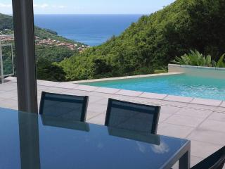 Les Fromagers, Luxury Villa - Sainte-Luce vacation rentals