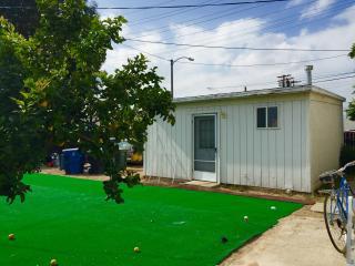 STUDIO del ARTE - Los Angeles vacation rentals