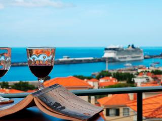 Carvalhal Old Town - Funchal vacation rentals