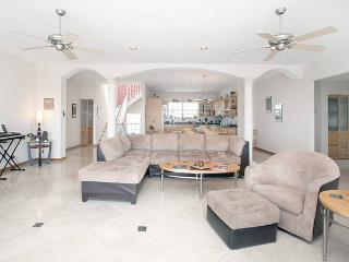 Miami Beach Dream House - Miami Shores vacation rentals
