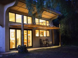 The Hideaway - Topanga vacation rentals
