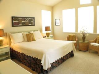 Golf Course Suite - Angels Camp vacation rentals