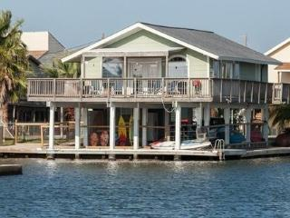 Main Canal corner - close to Beach - Toys - Views - Breckenridge vacation rentals